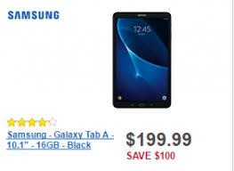 samsung tablet black friday samsung tablet black friday 2017 deals and sales black friday