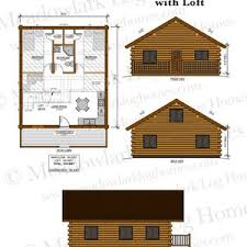 house plans for cabins 1 bedroom log cabin floor plans awesome uncategorized small cabin