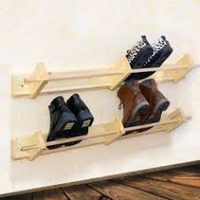 wall mounted shoe cabinet wall mounted shoe rack horizontal shoe rack hanging shoe organizer