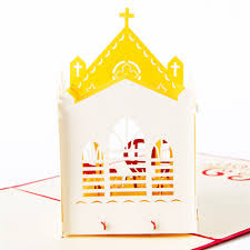 church christmas cards promotion shop for promotional church
