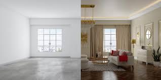 ec home design group inc redefining the modern home lifestyle livspace com