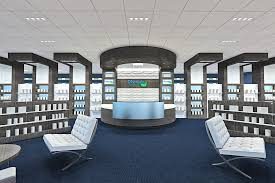 Designstyles Olympia Pharmacy Design Styles Architecture
