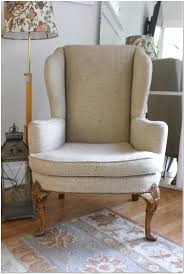 about tall wingback chair design ideas 48 in noahs bar for your