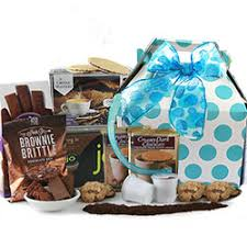 coffee baskets coffee gift baskets gourmet coffee gift baskets diygb