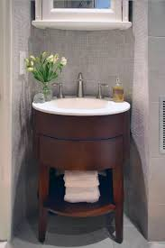 small bathroom vanity ideas small bathroom space saving vanity ideas small design ideas