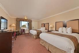 motel pacific shores morro bay ca booking com
