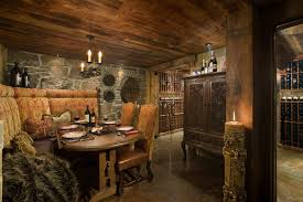 basement wine cellar locati categories