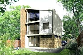 eco home plans modern eco home plans modern homes design modern green home design
