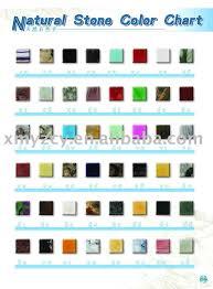 100 jotun paint colors chart jotun jotashield antifade