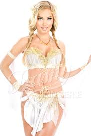 duchess halloween costume 54 best designs by jessica images on pinterest lingerie