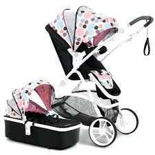 cam baby strollers u2013 houseof