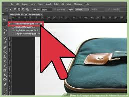 tutorial illustrator layers how to change a background in adobe illustrator 6 steps