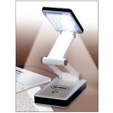 plastic portable lamps ebay