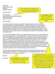 example of teaching assistant resume http exampleresumecv org