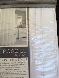 Croscill Shower Curtain Croscill Shower Curtain Perfect With Croscill Shower Curtain Spa