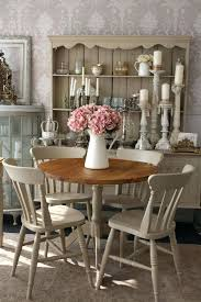 ebay shabby chic extending dining table modern design shabby chic
