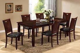 furniture pub style dining table and chairs bistro chairs
