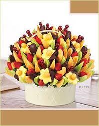 fruit edibles 103 best edible arrangements roses images on edible