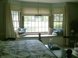 bay window seat cushions window sill cushion bay window seat bookcase seat large size bay