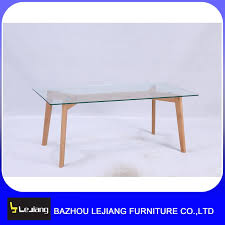 cheap used coffee tables used coffee tables for sale used coffee tables for sale suppliers