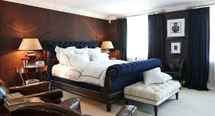 design styles decoration traditional interior design styles interiors ideas