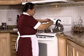 aumento el salario para empleadas domesticas 2016 en uruguay detalle de la escala salarial para el personal doméstico télam