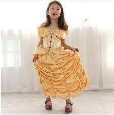 Beauty Beast Halloween Costumes Buy Wholesale Beautiful Halloween Costumes China
