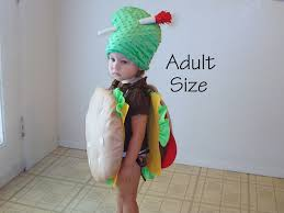 collection cheeseburger halloween costume pictures bob s burgers