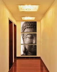 aliexpress com buy free shipping buddha painting wall art