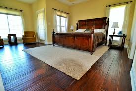 flooring gallery home improvement products at discount prices