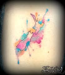japanese tattoo new zealand queenstown tattoo studio zealand tattoo