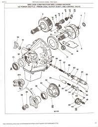 case 580m wiring diagram case 580k wiring diagram case 580d