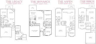 floor plan website the meadows mitch harris building company inc