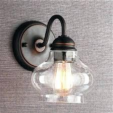 Light Fixtures Meaning Farmhouse Bathroom Light Fixtures Asunding Lighting Manufacturer