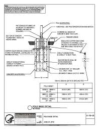 wiring diagrams 7 way trailer plug diagram 4 wire trailer wiring