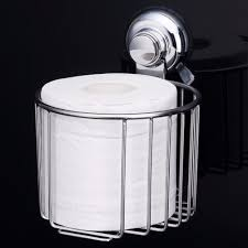 compare prices on bathroom accessories toilet roll holders online