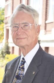 obituary george w bekemeyer west orange times u0026 observer