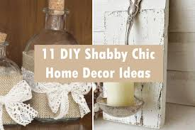Shabby Chic Decore by Shabby Chic Decor Jpg