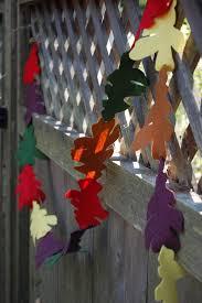 sukkah decorations easy and inspiring sukkah decoration crafts for sukkot