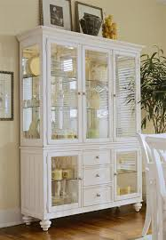 how much is my china cabinet worth 46 best china cabinets images on pinterest antique furniture