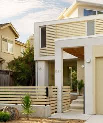 desain gapura ruang tamu fungsi gapura untuk model pagar rumah minimalis terbaru berita