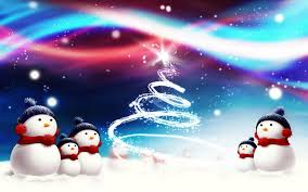cute background wallpaper for computer free snowman wallpapers wallpaper cave