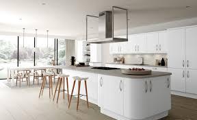 100 slab door kitchen cabinets maple wood shaker door style