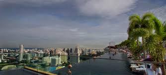 singapore u2013 my thousand miles