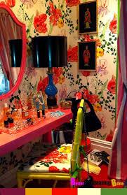 Diy Bohemian Bedroom Ideas 27 Best Teen Boho Bedroom Images On Pinterest Home Live And