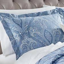 home decorators collection bedding bedding u0026 bath the home depot