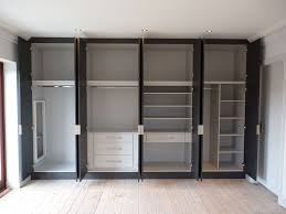 Best Built In Wardrobe Designs Ideas On Pinterest Built In - Wardrobe designs in bedroom