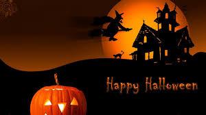 dark halloween wallpaper halloween wallpaper hd 1080p