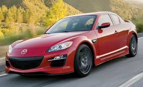 mazda rx 2009 mazda rx 8 r3 photo 232690 s original jpg