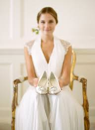 shoes glorious shoes expert tips for choosing your wedding shoes